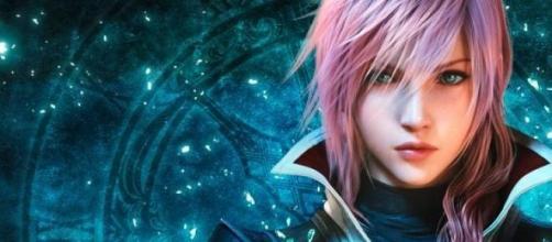 Recensione Lightning Returns: Final Fantasy XIII.