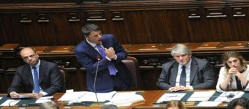 Riforma pensioni 2015 Renzi, Fornero contro tutti