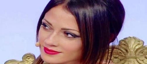 Teresa Cilia pronta per la scelta