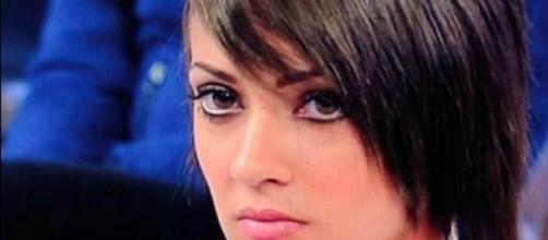 Teresa Cilia sceglierà il 28 gennaio