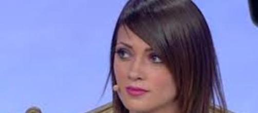Uomini e Donne, trono classico: Teresa Cilia.