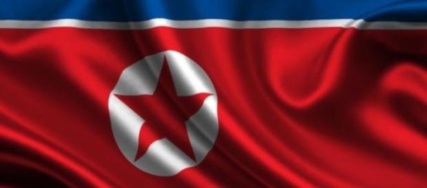 Coreea de Nord detine arme nucleare