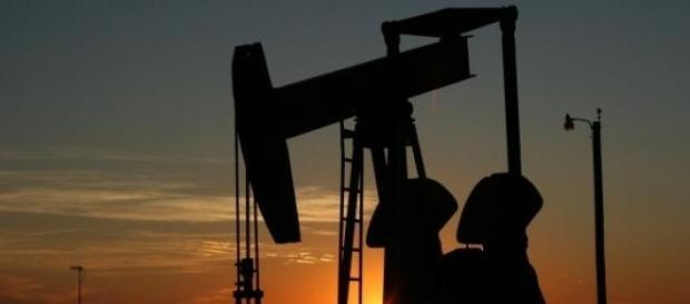 Desvalorização do petróleo