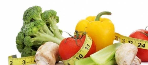 Dietele de slabirea rapida sunt periculoase