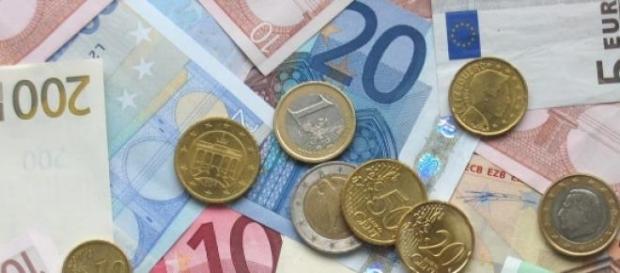 El salario mínimo español no es suficiente