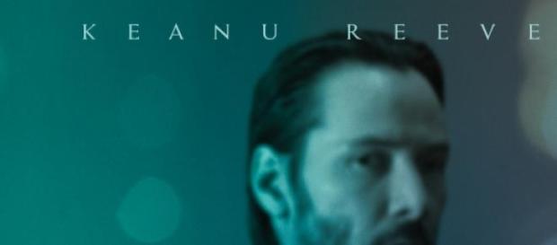 John Wick, il nuovo film d'azione con Keanu Reeves