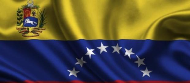 Le Vénézuela est en crise économique.
