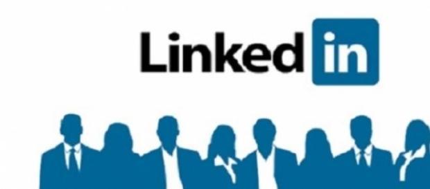 Lo más repetido en LinkedIn