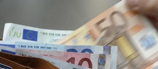 Tasse/Sanzioni 2015: quanto ci costano?