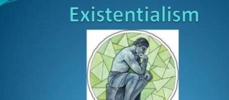 Life after existentialism