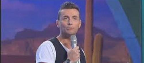 Angelo Pintus, il prossimo conduttore del Karaoke