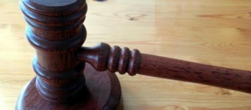 As providências tomadas pela Justiça