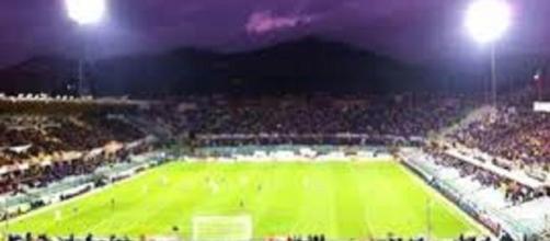 Fiorentina-Roma, big match della 20^di serie A