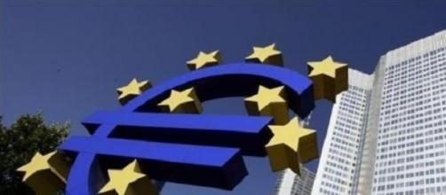 Le parole di Mario Draghi