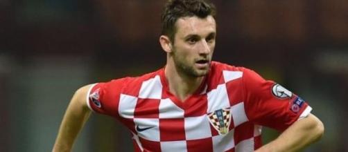 Marcelo Brosovic, nuovo acquisto dell'Inter