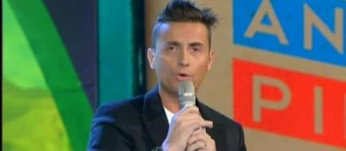 Tv: Karaoke, da Fiorello a Pintus su Italia 1