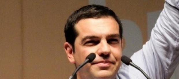Alexis Tsipras punta a vincere elezioni in Grecia