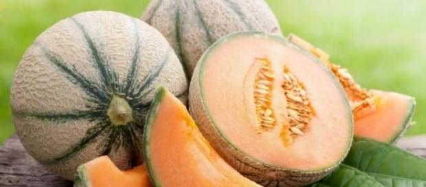 beneficiile nestiute ale pepenelui galben