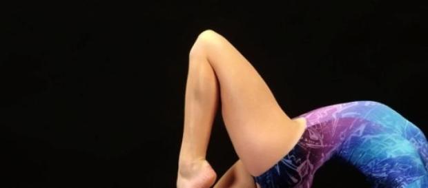 Campionatu European de Gimnastica 2017- Bucuresti