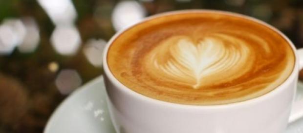 Energia care ne este data de cafea