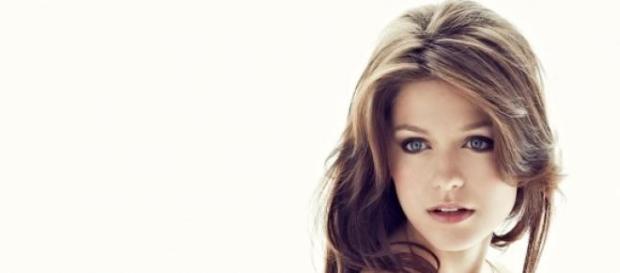La actriz de 26 años Melissa Benoist