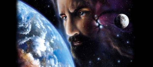 Nevoia oamenilor de a crede in Dumnezeu