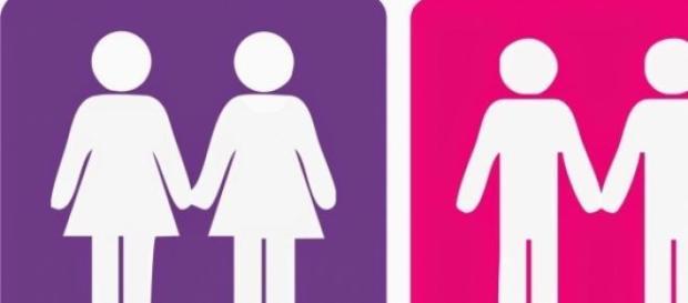 Proibida homossexualidade na Índia