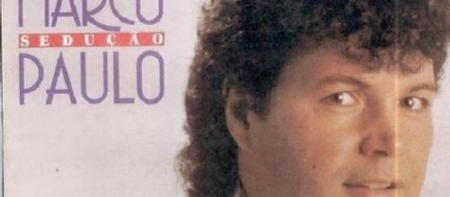 Cantor português tem mais de 70 discos editados.