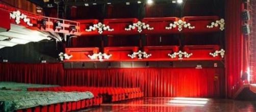 Festival Sanremo 2015: ecco le 8 nuove proposte