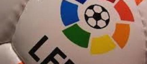 Getafe-Celta, posticipo della 20^ di Liga