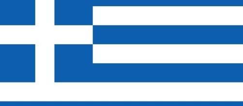 Greece elections: Syriza wins