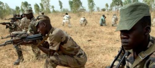 Nigéria vive terror com grupo islâmico Boko Haram
