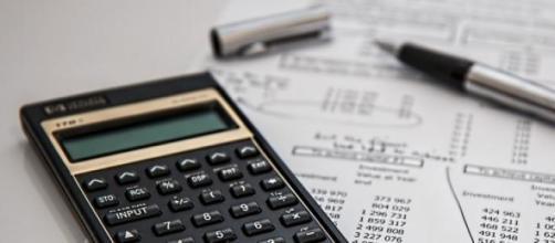 Pensioni 2015, ultime news su partite IVA e Inps