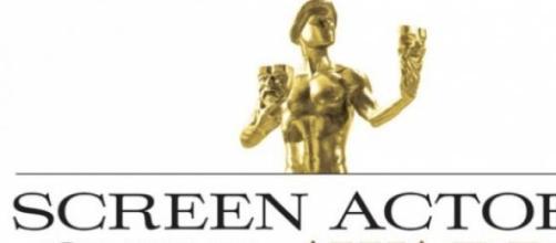 Premiação celebra os melhores da TV e cinema