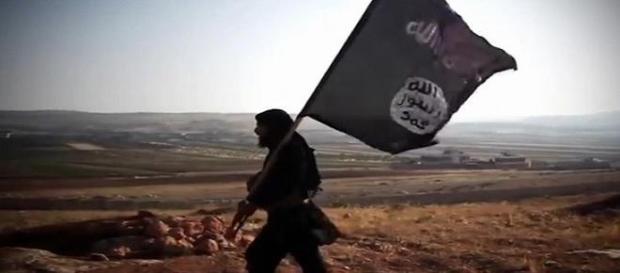Ancora orrore in Medio Oriente
