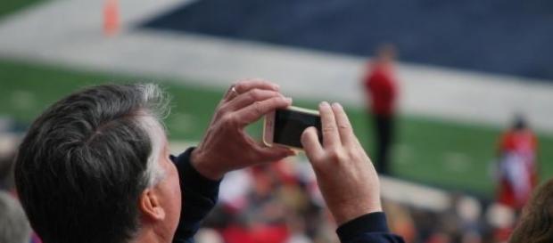 Excesso de selfies pode indicar narcisismo