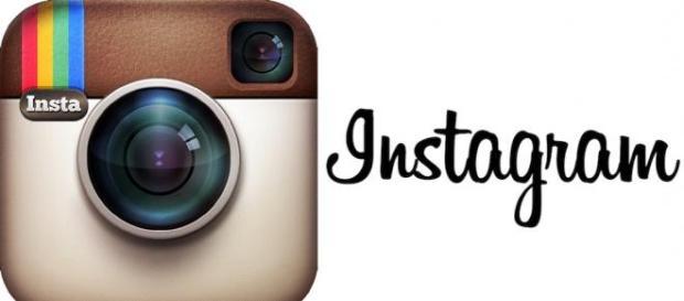 Instagram raggiunge i 300 milioni di utenti attivi