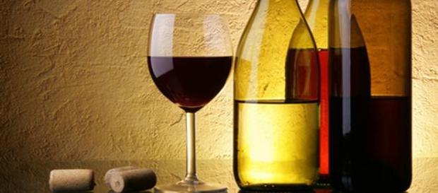 O forma comuna de consum a alcoolului