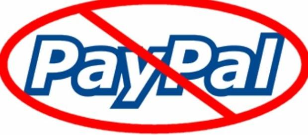 Paypal, asteapta mult si bine!
