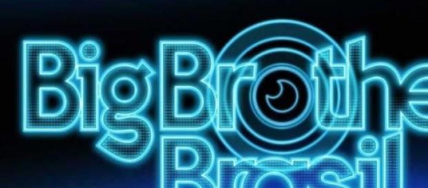 Por que Big Brother Brasil recebe tantas críticas