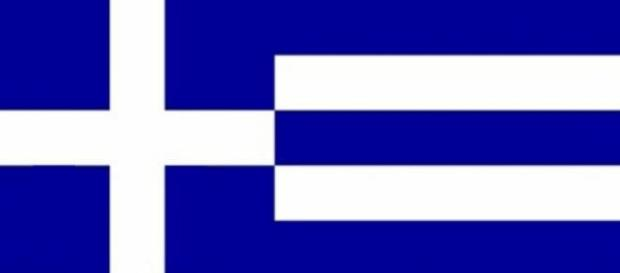 Primeiras projeções na Grécia