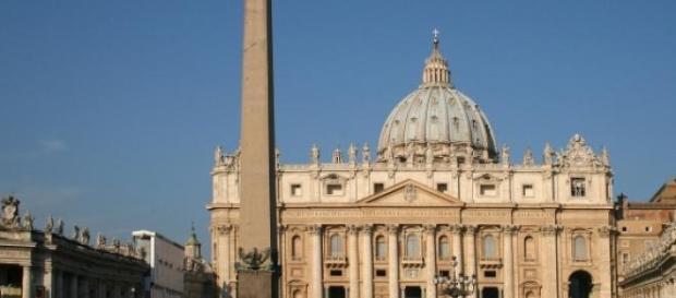 Pro Ecclessia et Pontifice - papieskie odznaczenie