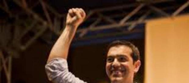 Trionfa Tsipras in elezioni storiche per la Grecia