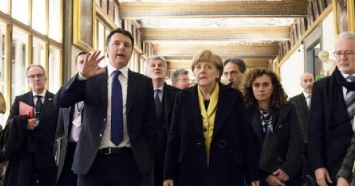 Riforma pensioni e lavoro, ultime novità 2015 e nuova missione Ue in Italia