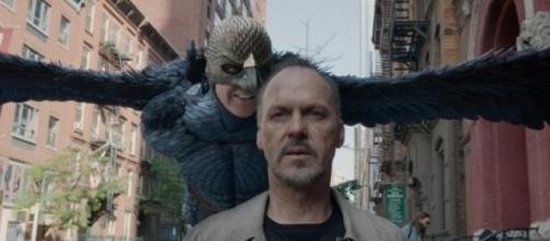 Birdman rencontre un franc succès.