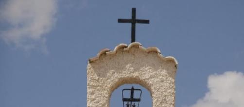 Contradicciones católicas