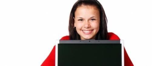 Dicas de como ganhar a vida na internet