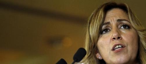 Elecciones a la Junta de Andalucía en 2015