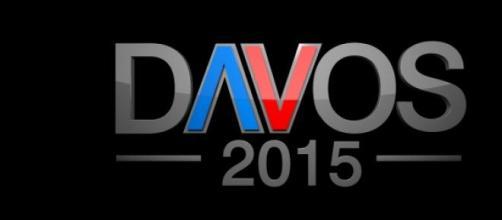 Forum économique global édition 2015