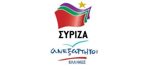 Grécia tem coligação Syriza-Anel